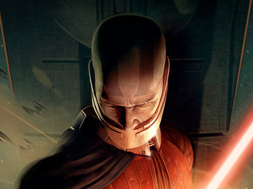 5 Studios That Could Revive Star Wars: Knights of the Old Republic