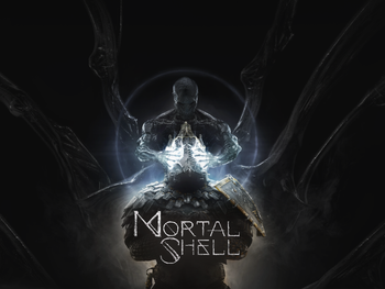 Mortal Shell - Review