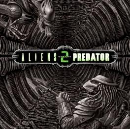 Alien vs Predator 2 (Opinion)