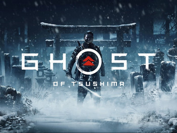 Ghosts of Tsushima – Review