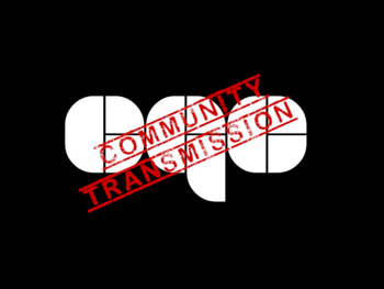 CGCommunity Transmission: Who's Winning The 2020 Console Hype War?