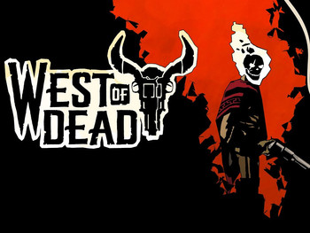 West of Dead - Open Beta Impressions (Preview)