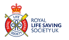 royal-lifesaving-logo.png