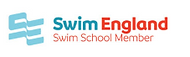 swim england_edited.png