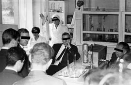 Soviet Scientists