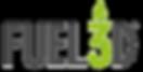Fuel3D-Logo.png