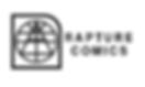Rapture logo.png
