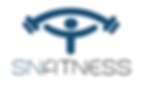 SN Fitness logo.png