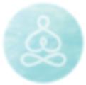 I am wellness logo (CC).png