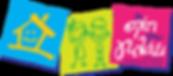 Το Σπίτι Που Γελάει logo To Spiti Pou Gelaei