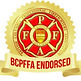 BCPFFA_seal-150x150.jpg