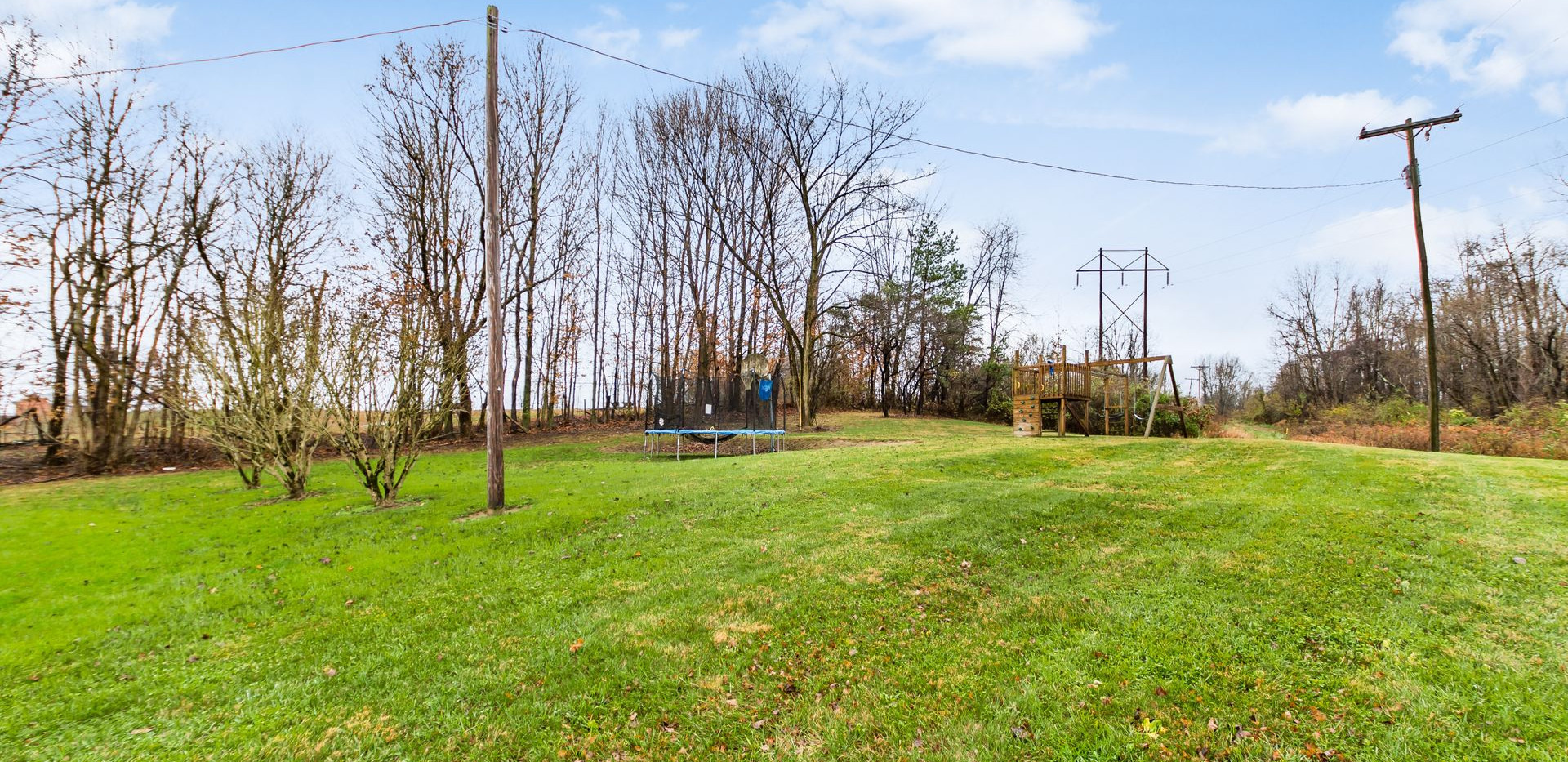[042] 10563 Wesley Chapel Rd, Mt Perry,