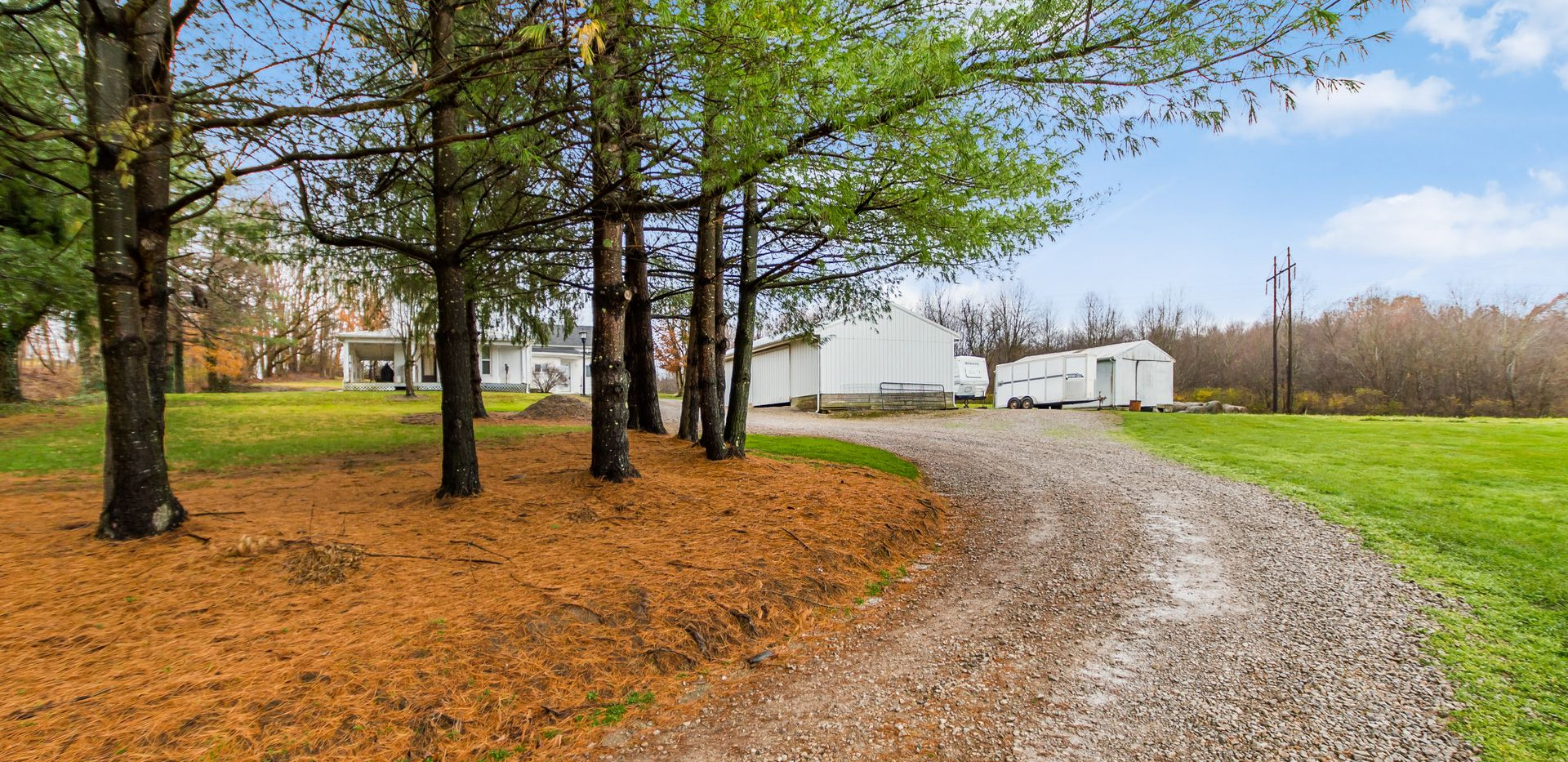 [035] 10563 Wesley Chapel Rd, Mt Perry,
