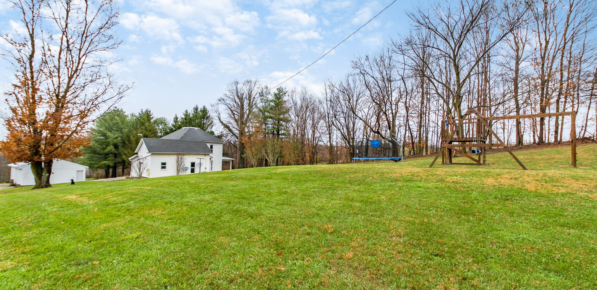 [041] 10563 Wesley Chapel Rd, Mt Perry,