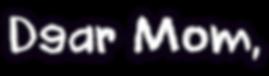 DearMom_LogoB.png