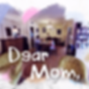 DearMom_SquareIcon