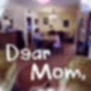 DearMom_Icon.png