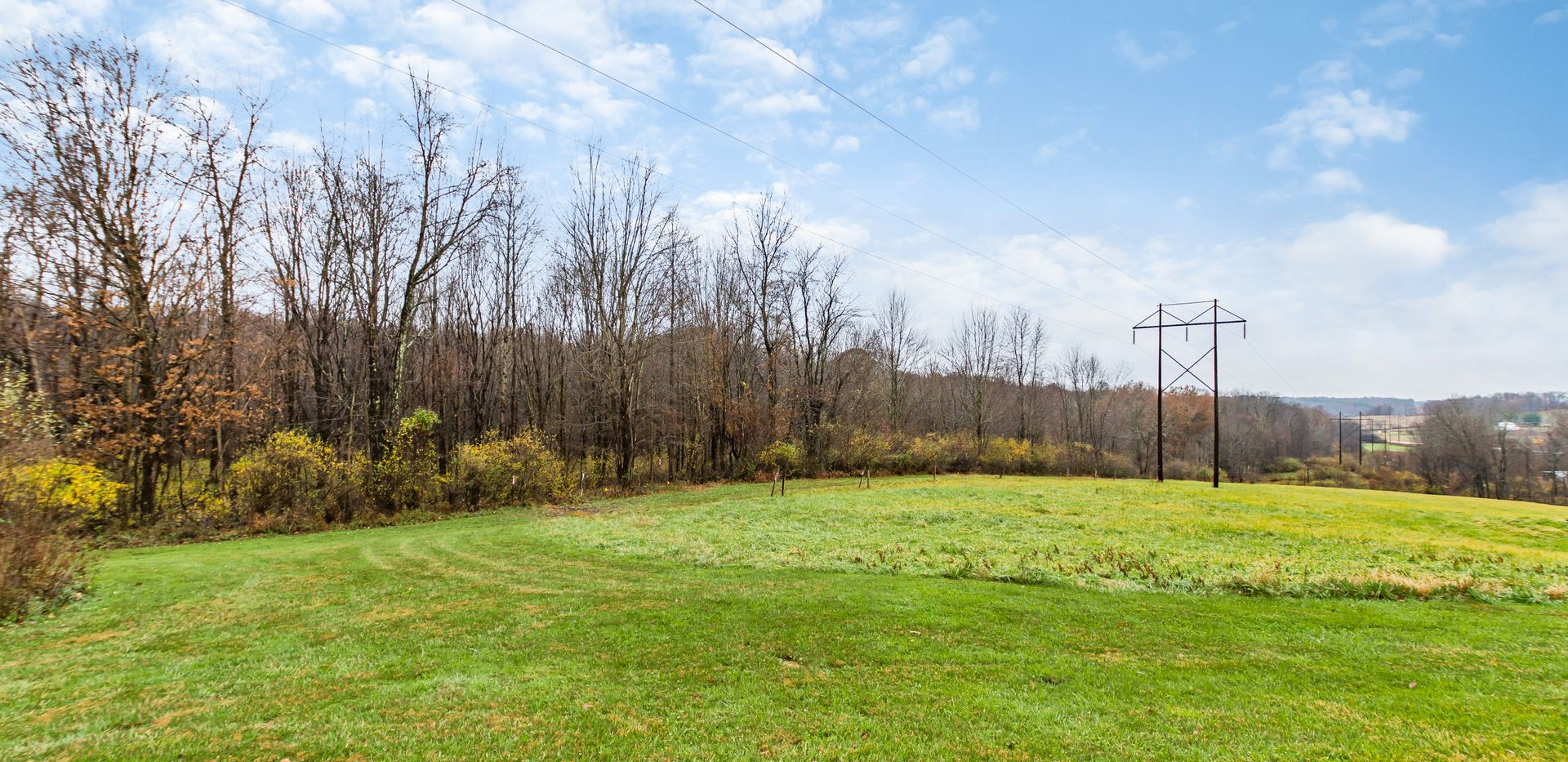 [045] 10563 Wesley Chapel Rd, Mt Perry,