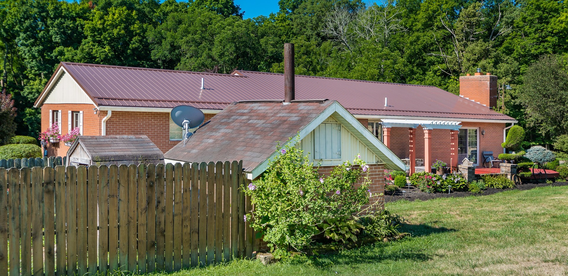 OM- 14322 Township Road077-2.jpg
