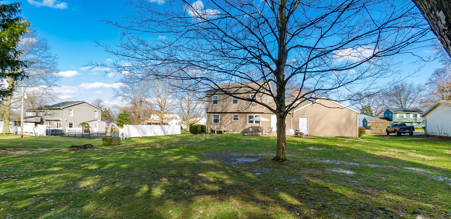 NM- 79 Lakeview Dr Thornville, OH 43076