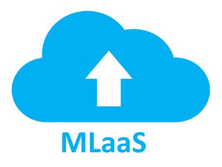 MLaaS - GNY Brings Machine Learning On Chain
