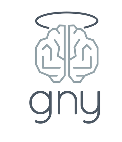 GNY For Good