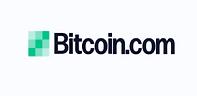 Bitcoincom.png
