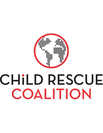 GNY Announces First Social Impact Partnership