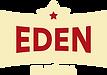 Logo_Eden_blanc.png