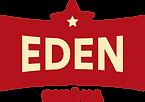 Logo_Eden_Rouge.png