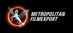 Logo Quadri Metro HD Largeur fond noir.j