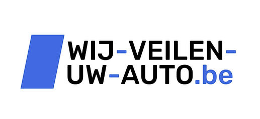 logo veilenauto aangepast2.jpg