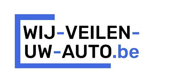 logo veilenauto blauw.jpg