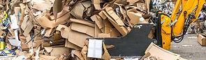 Afval-scheiden-en-sorteren-heading.jpg