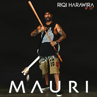Riqi Album cover.png