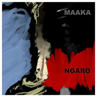 Ngaro-LR.jpg