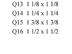 Quater Round Q13-Q116.jpg