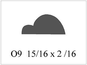 O9.jpg