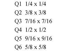 Quater Round Q1-Q6.jpg