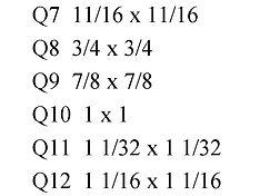 Quater Round Q7-Q12.jpg