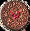 フランボワーズのクッキー.png
