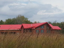Log Home red roof.jpg