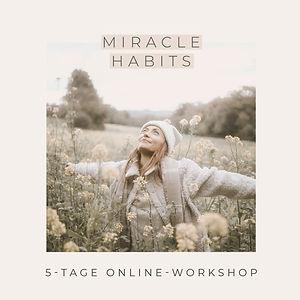 cSR_MIRACLE_HABITS__v2.1.jpg