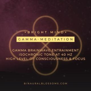 MP3__COVER__02_Bright_Mind (0-00-23-13).