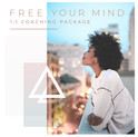 cSR__FREE_YOUR_MIND__HEADER_v1.2.jpg