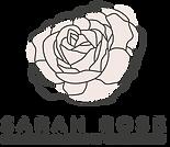 cSR_Logo_2020__web_v1.2.png