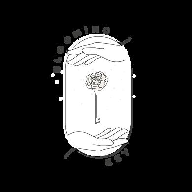 cSR__BK_Logo_Website.png