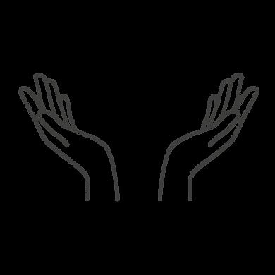 cSR_Website_HANDS.png