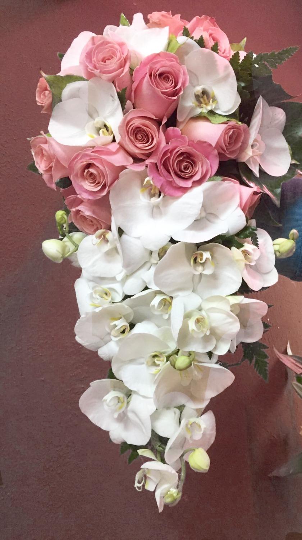 Flores Navalcarnero Novias 9