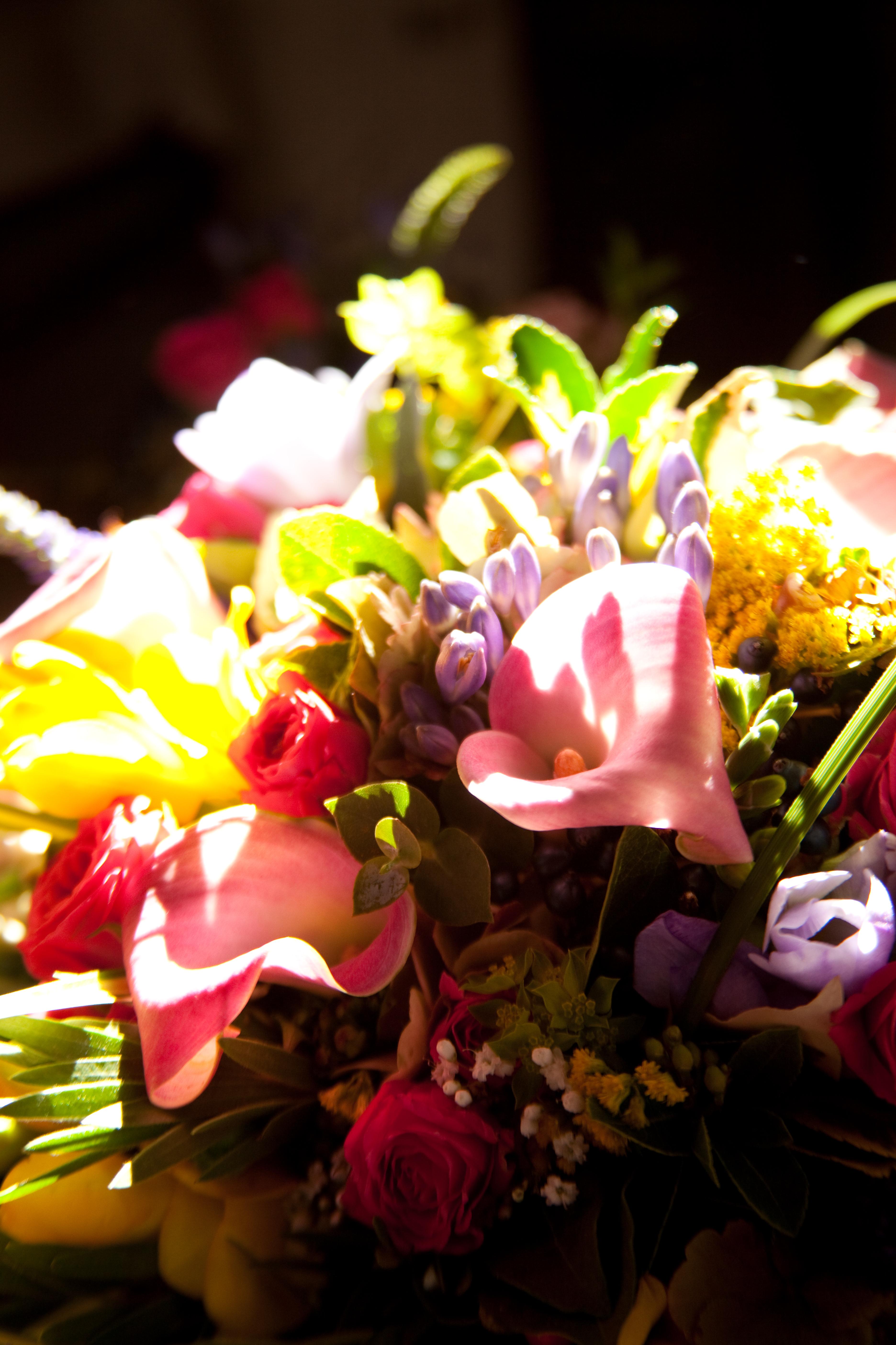 Flores Navalcarnero Novias 14